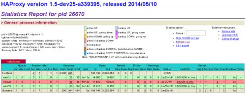 haproxy_stats02-80028aca.png