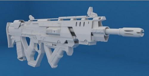 gun2_fix16912.jpg