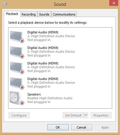 audio79e57.jpg