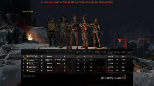 Team10a20b8.jpg