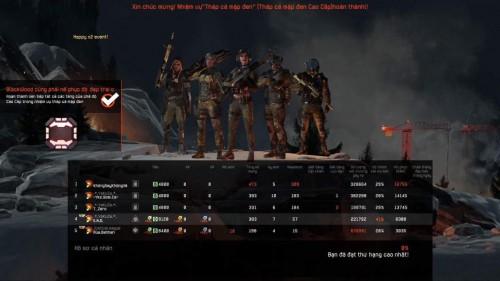 Team6dc9a0.jpg