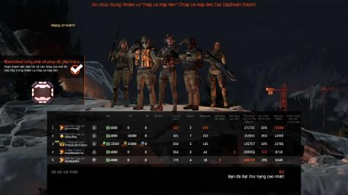 Team86a6ba.jpg