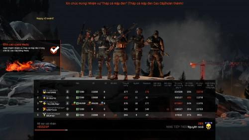 Team25ccd87.jpg
