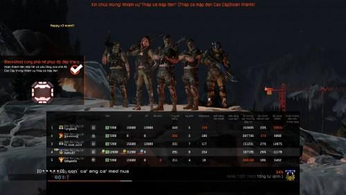 Team35deefc.jpg