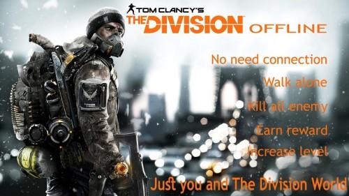 divisionoffline_small66304.jpg