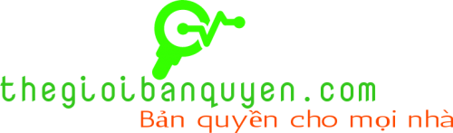 Logomakr_4ABupTf12e0.png