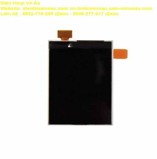 Chuyên phân phối màn hình nokia X1 01