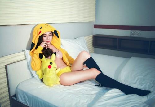 lan-anh-pikachu-3918eb.jpg