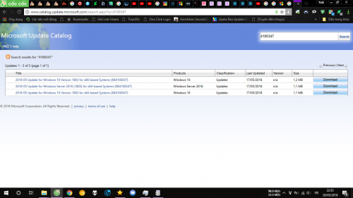 Screenshot-43d59a3caec19fa20.png