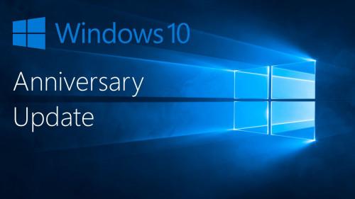 Windows-10-Anniversary-Updated6b705176f0aa932.jpg