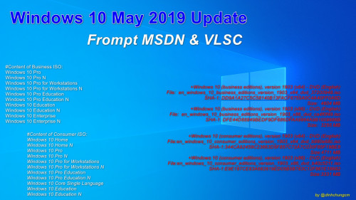 Windows-May-20196a369df245dd4053.jpg